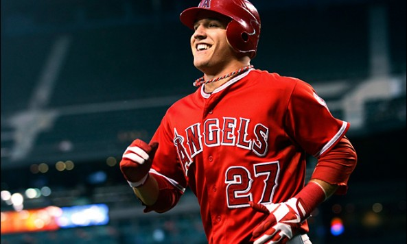 111212_mike_trout[1]